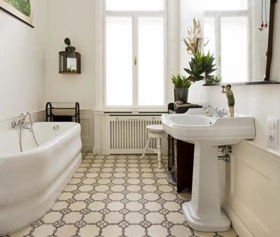 citypark-2-bedroom-luxury-apartment-budapest-bathroom-1