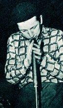 Józef Rudnicki