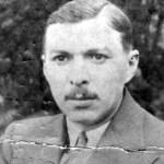 Czesław Rozmirski
