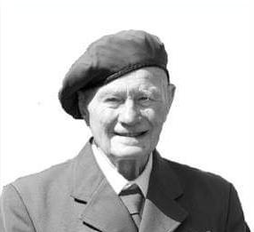 Jan Kazimierz Estkowski