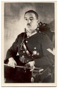 Henryk Skibiński