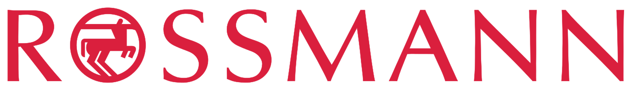 Rossmann_Logo