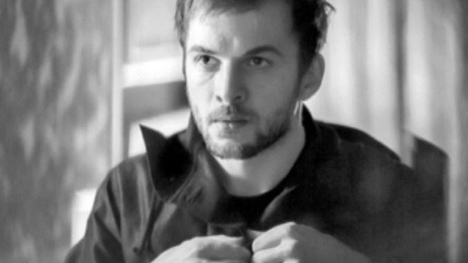 Ertastet derzeit den Erfolg: Pianist Nils Frahm. Foto: PR