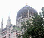 Yenize Dresden