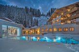 alpenhof-winter-05