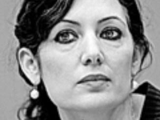 Naika Foroutan, Politologin