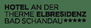 Logo Hotel Elbresidenz