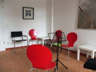 Musikschule-Fetscherplatz-Raum-3