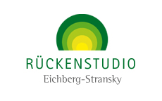 Rückenstudio Eichberg-Stransky