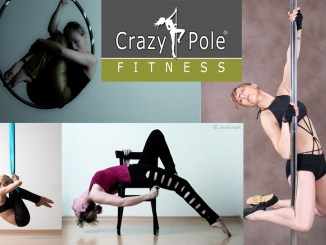 Ein Workout für den ganzen Körper. Foto: darksouljh