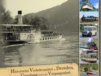 """Das DVD-Cover zum Film """"Bewegende Nostalgie"""". Foto: PR"""