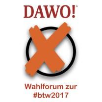 wahlforum-dawo.001
