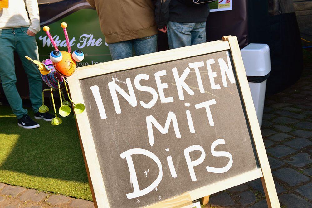 Street Food_Insekt_Dresden