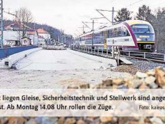 Nesselgrundbrücke Dresden