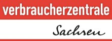 620_0008_1923954_16daw00c2verbraucherzentrale_logo