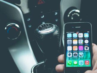 Der bundesweite Aktionstag «sicher.mobil.leben» am 20.9. soll zu mehr Bewusstsein und Vorsicht aller Beteiligten im Straßenverkehr führen. (Foto: pixabay)