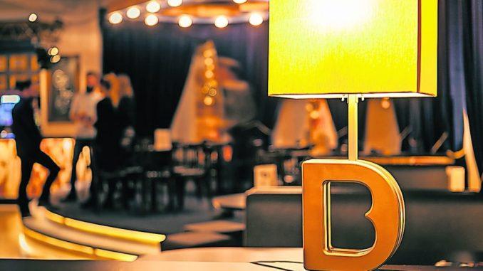 Boulevardtheater Dresden Gutschein
