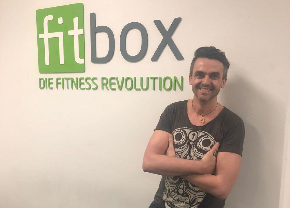 Mit fitbox in den Sommer: Probetraining gewinnen