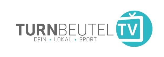 turnbeutel tv