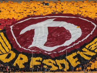 Sachsenpokal-Partie gegen Inter Leipzig abgesetzt