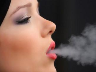 Wege mit dem Rauchen aufzuhören