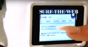 surf-the-web
