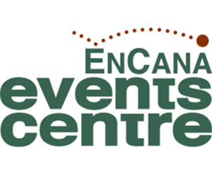 The Encana Events Centre