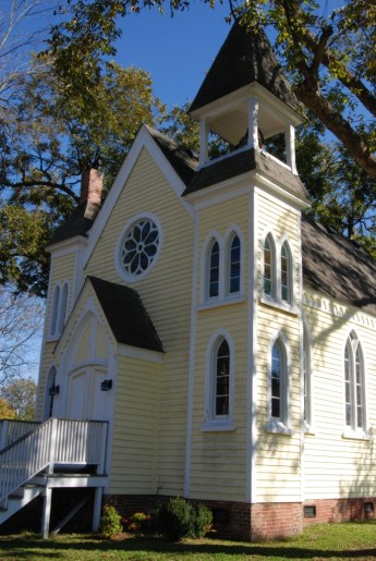 The Catholic Church in Halifax