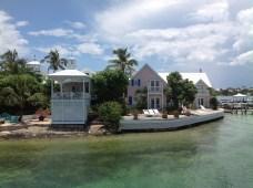 Hopetown Harbor