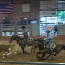 Rope 'em Cowboys!