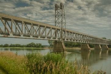 Meridian Bridge