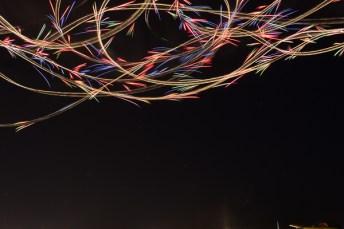 Firedancer Glider