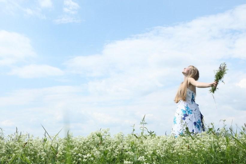 bioenergetics remove allergies