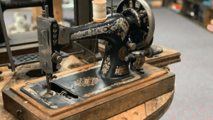 The Hamilton Quilt Museum – Phase 1