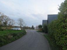 Bakkebjerg Huse