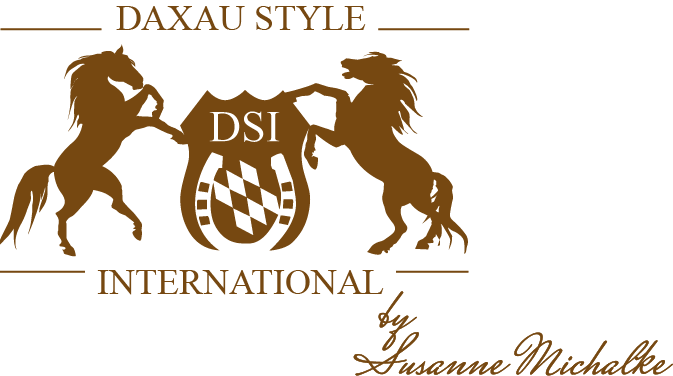 Daxau Style International