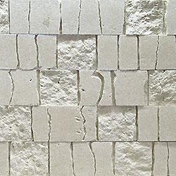 asi cast stone dimensional panels