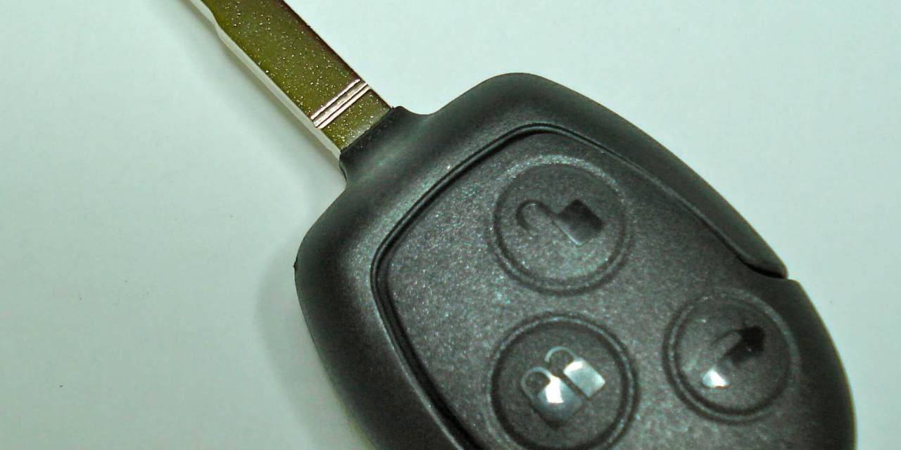 "I've Lost my Car Keys<span class=""wtr-time-wrap block after-title""><span class=""wtr-time-number"">4</span> min read</span>"
