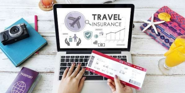 The travel insurance market in China: Strong demands from the growing  tourism industry - Daxue Consulting - Market Research China