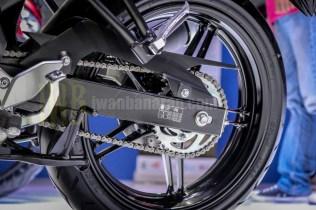 Yamaha-new-Vixion-2017-11