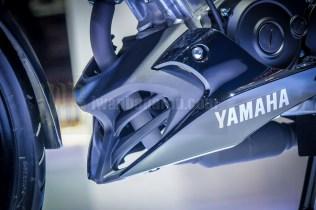 Yamaha-new-Vixion-2017-2