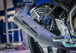 Yamaha-new-Vixion-2017-5