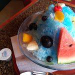 富士宮カフェ 喫茶ヴィーナス ダヤンテールblog