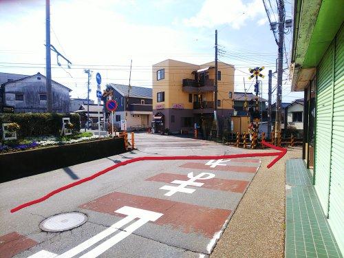 三島市 ミチスガラ ダヤンテールblog