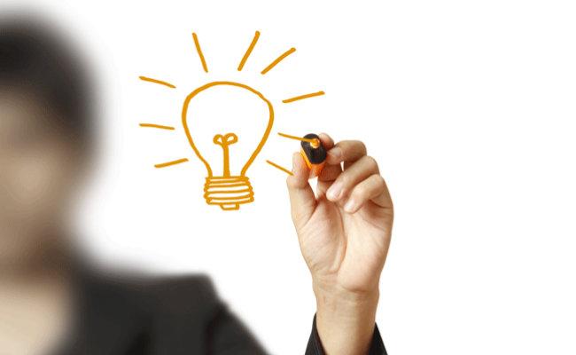 pilihan jitu bisnis online tanpa modal