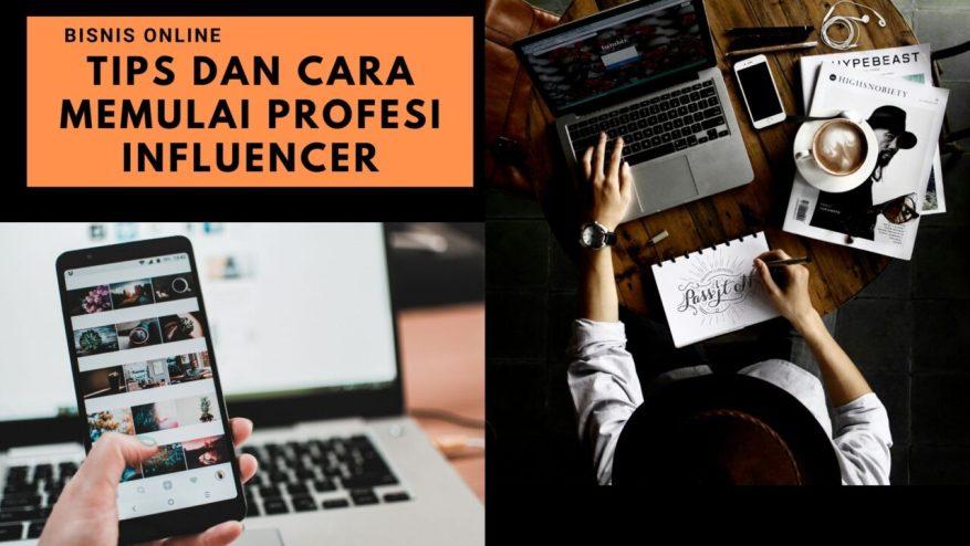 Tips-dan-cara-memulai-profesi-influencer