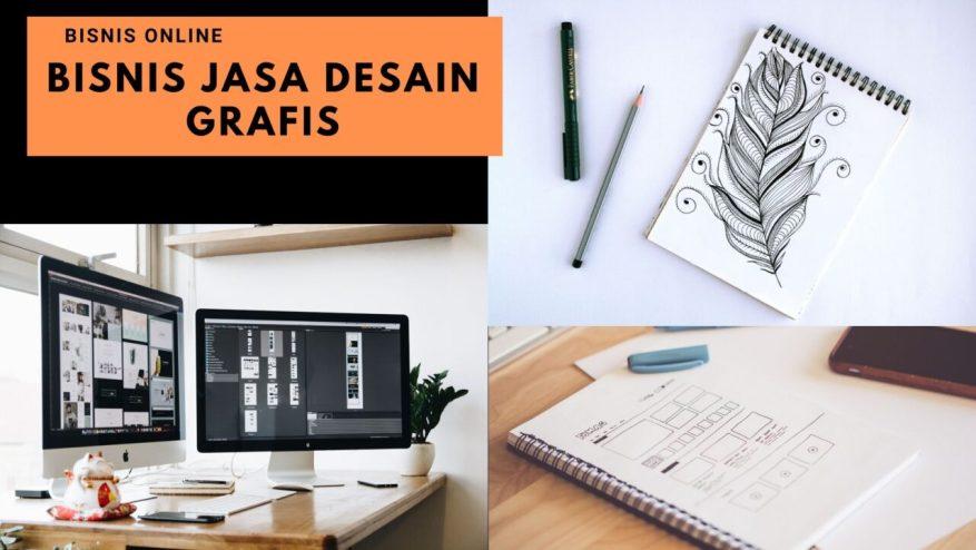 bisnis-jasa-desain-grafis
