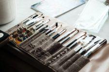 5 tips bisnis jasa makeup artist