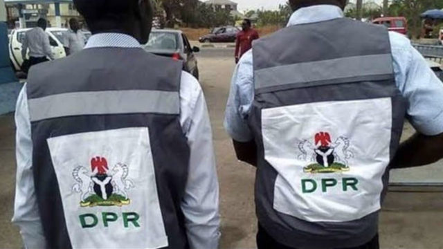 DPR unveils app to monitor hoarding, diversion of petroleum products