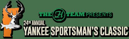 Yankee Sportsman